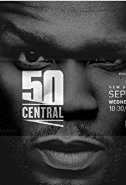 Watch Full Movie :50 Central (2017)
