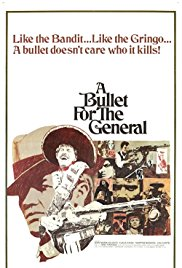 Watch Free A Bullet for the General (1967)