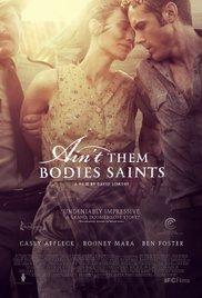 Watch Free Aint Them Bodies Saints (2013)