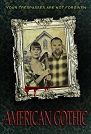 Watch Free Bloodletting (2016)