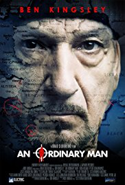 Watch Free An Ordinary Man (2017)