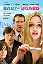 Watch Free Baby on Board (2009)