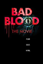 Watch Free Bad Blood: The Movie (2016)