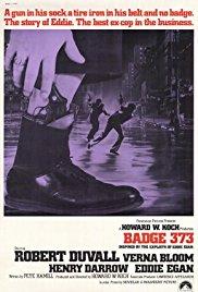 Watch Free Badge 373 (1973)