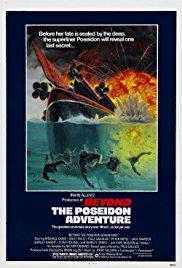 Watch Free Beyond the Poseidon Adventure (1979)