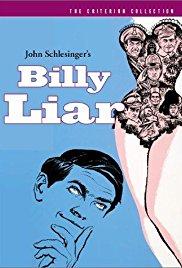 Watch Free Billy Liar (1963)