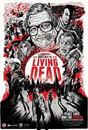 Watch Free Birth of the Living Dead (2013)