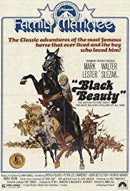 Watch Free Black Beauty (1971)