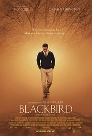 Watch Free Blackbird (2014)