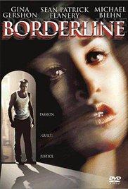 Watch Free Borderline (2002)