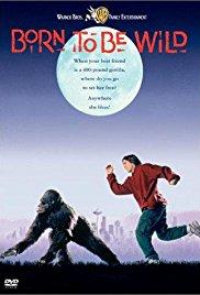 Watch Free Born to Be Wild (1995)