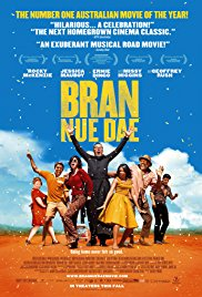 Watch Free Bran Nue Dae (2009)