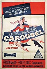 Watch Free Carousel (1956)
