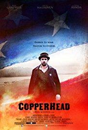Watch Full Movie :Copperhead (2013)