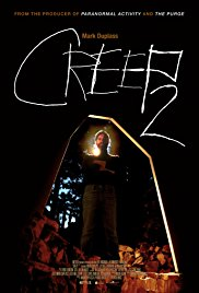 Watch Free Creep 2 (2017)