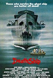 Watch Free Death Ship (1980)
