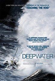 Watch Free Deep Water (2006)