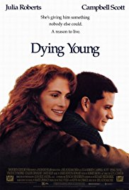 Watch Free Dying Young (1991)
