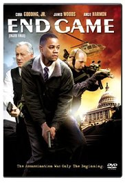 Watch Free End Game (2006)