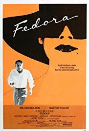 Watch Free Fedora (1978)