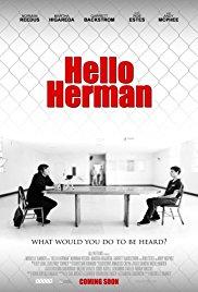 Watch Free Hello Herman (2012)