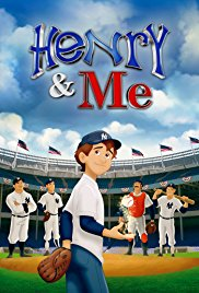 Watch Free Henry & Me (2014)