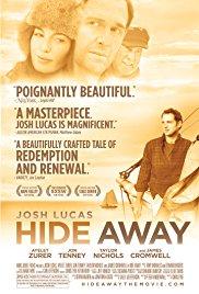 Watch Free Hide Away (2011)