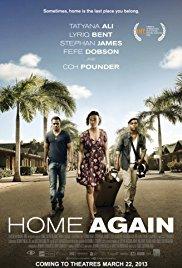 Watch Free Home Again (2012)