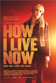 Watch Free How I Live Now (2013)