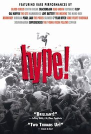 Watch Free Hype! (1996)