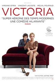 Watch Free Victoria (2016)