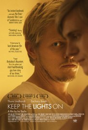 Watch Free Keep the Lights On (2012)