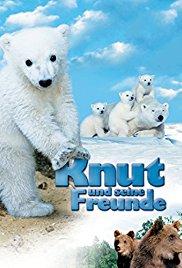Watch Free Knut und seine Freunde (2008)