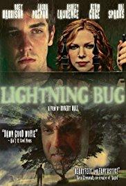 Watch Free Lightning Bug (2004)