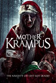 Watch Free 12 Deaths of Christmas (2017)