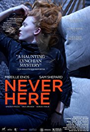 Watch Free You Were Never Here (2016)