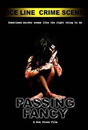 Watch Free Passing Fancy (2005)
