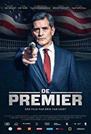 Watch Full Movie :De Premier (2016)