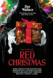 Watch Free Red Christmas (2016)