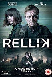 Watch Free Rellik (2017)