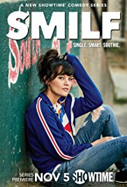 Watch Free SMILF (2017)