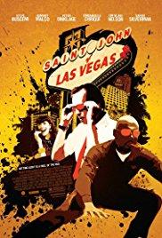 Watch Free Saint John of Las Vegas (2009)