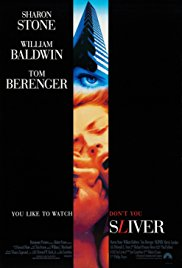 Watch Free Sliver (1993)