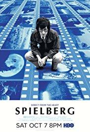 Watch Free Spielberg (2017)