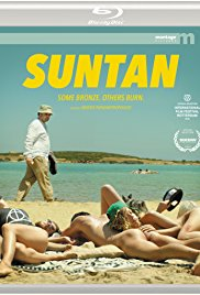 Watch Free Suntan (2016)