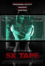 Watch Free sxtape (2013)