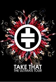 Watch Free Take That: The Ultimate Tour (2006)