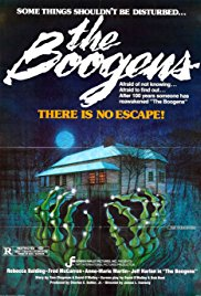 Watch Free The Boogens (1981)