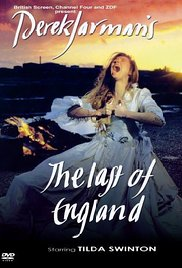 Watch Free The Last of England (1987)