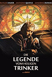 Watch Free The Legend of the Holy Drinker (1988)